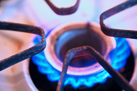 Fuel poverty means that hundreds of thousands of people increasingly can't afford to keep warm (Steven Depolo, Flickr)