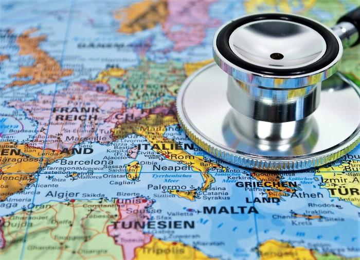health-europe